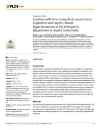 thumnail for Lara-2018-Capillary refill time during fluid r.pdf