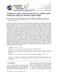 thumnail for Baran et al 2005.pdf