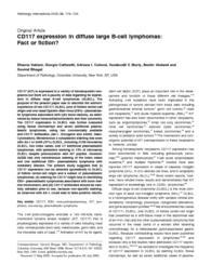 thumnail for Vakiani E et al Pathol International 2005.pdf