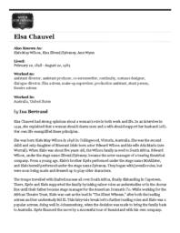 thumnail for Chauvel_WFPP.pdf