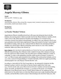 thumnail for Gibson_WFPP.pdf
