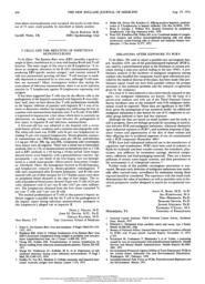 thumnail for nejm197608192950820.pdf
