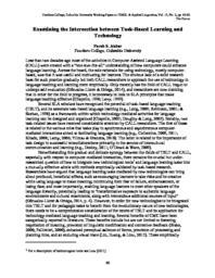 thumnail for 9.-Farah-Akbar.pdf