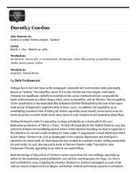 thumnail for Gordon_WFPP.pdf