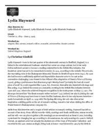 thumnail for Hayward_WFPP.pdf