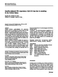 thumnail for QLR 2013.pdf