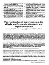thumnail for Posner-2002-The relationship of hypertension i.pdf
