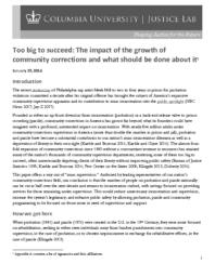 thumnail for Too_Big_to_Succeed_Report_FINAL.pdf
