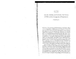 thumnail for Markets_Morality_and_the_Media_The_Elec.pdf