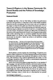 thumnail for CM99100_Kheshti.pdf