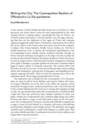 thumnail for blaszkiewicz-1.pdf