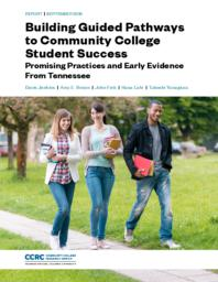 thumnail for building-guided-pathways-community-college-student-success.pdf