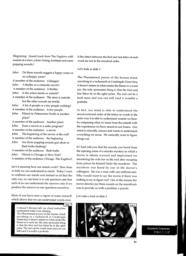 thumnail for Opening Ceremony 2006 2.pdf