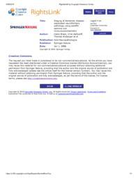 thumnail for Figure 5 RightsLink Printable License.pdf