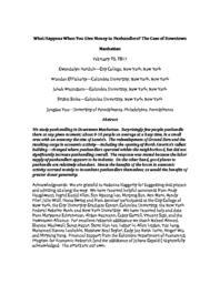thumnail for generalpaper022617finalcomplete.pdf