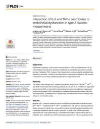 thumnail for journal.pone.0187189.pdf