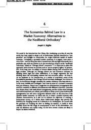 thumnail for 2013_Economics_Behind_Law_Mkt.pdf
