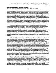 thumnail for Carpenter_BookReview.pdf