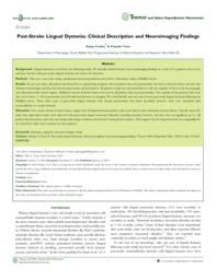 thumnail for 610-12002-2-PB.pdf