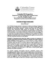 thumnail for No-189-Schwieder-FINAL.pdf