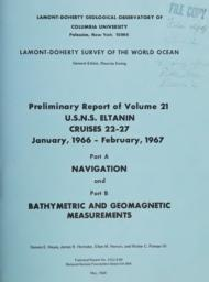 thumnail for seafloorgeotherm00lang_0.pdf