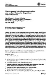 thumnail for 2017_Hansen-etal-ClmChng.pdf