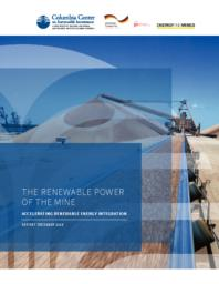 thumnail for CCSI 2018 - The Renewable Power of The Mine (hr).pdf