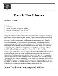 thumnail for FrenchColorists_WFPP.pdf