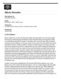 thumnail for Dressler_WFPP.pdf