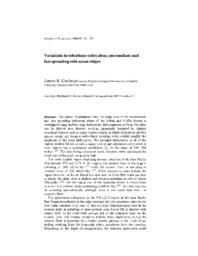 thumnail for cochran-1986.pdf