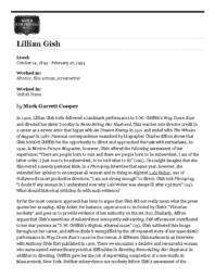 thumnail for Gish_WFPP.pdf