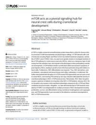 thumnail for journal.pgen.1007491.pdf