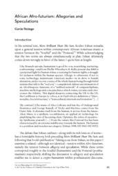 thumnail for CM99100_Steingo.pdf
