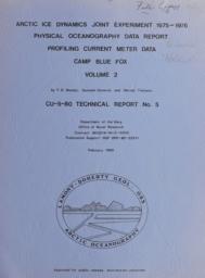 thumnail for arcticicedynamic00manl_1.pdf
