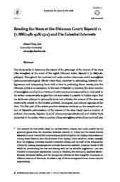 thumnail for Reading_the_Stars_at_the_Ottoman_Court_B (1).pdf