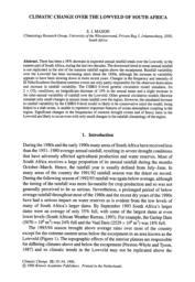 thumnail for Mason_SJ_1996_ClimChange_32_35.pdf