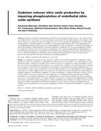 thumnail for o07-146.pdf