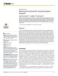 thumnail for journal.pone.0200106.pdf