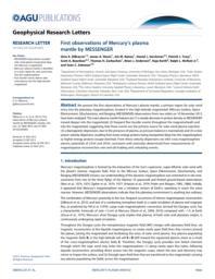 thumnail for DiBraccio.et.al.2015b.pdf