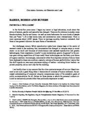 thumnail for 33.1_Williams_PRINT.pdf
