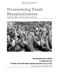 thumnail for overcoming_youth_marginalization_confernece_report.pdf