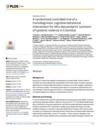 thumnail for journal.pone.0208483.pdf