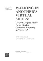 thumnail for Empathy_in_Virtual_Reality_forAC.pdf