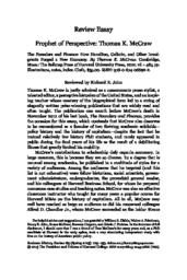 thumnail for Prophet_of_Perspective_Thomas_K._McCraw.pdf