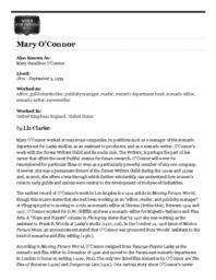 thumnail for OConnor_WFPP.pdf