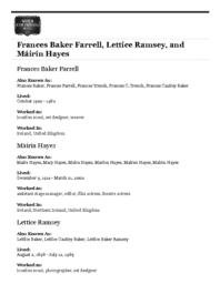 thumnail for Farrell_Ramsey_Hayes_WFPP.pdf