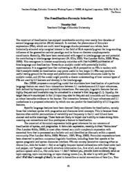 thumnail for 3.6-Hall-2009.pdf