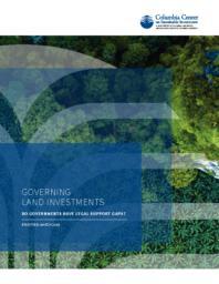 thumnail for CCSI-land-report-brief.pdf