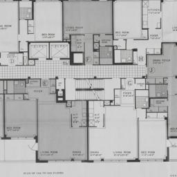Gramercy Towers, 32 Gramerc...