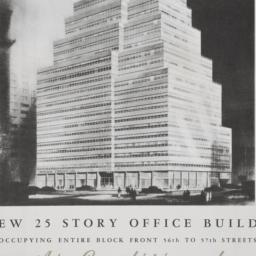 575 Madison Avenue, 2nd Floor